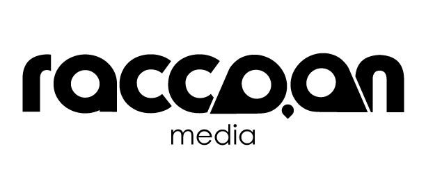 Raccoon Media GmbH