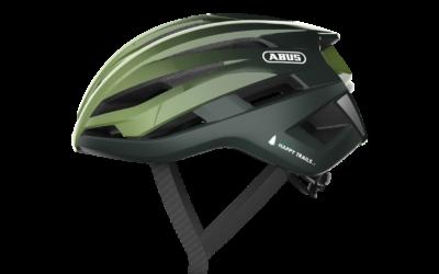 BIKE24 verkauft Happy Trails Helm von ABUS